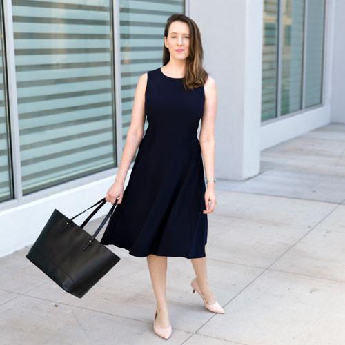 Kim Herrington - Your SEO Masterclass Host