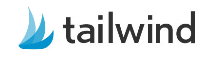Tailwind Blog with Kim Herrington