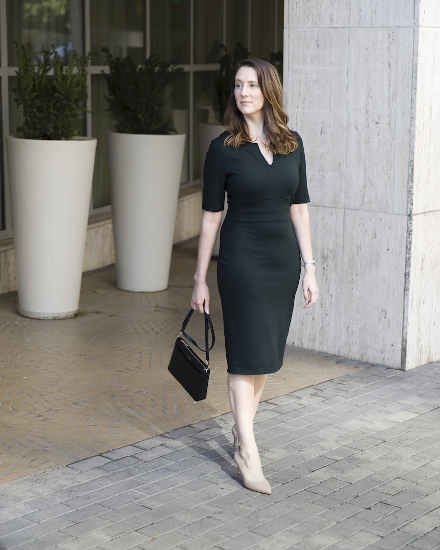 Kim Herrington - SEO Consultant